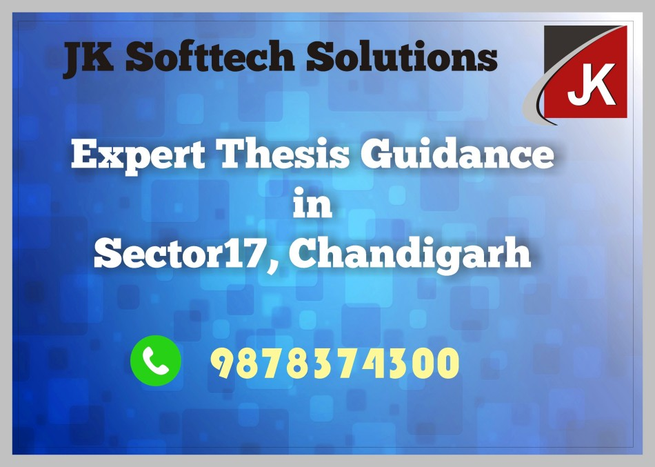 thesis ready coupon code We have a variety of online essay writing services that include essay papers and essay we have a variety of essay writing services that include essay papers, basic homework help, term papers, thesis, research papers, lab reports, business reports use the following coupon code.