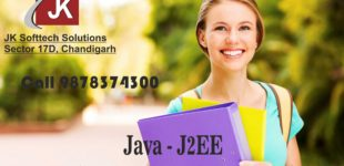 Clear Your Doubts About JAVA – J2EE